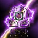 Omega Psi Phi Fraternity Inc.