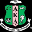 Nu Kappa Chapter - Alpha Kappa Alpha Sorority, Inc.