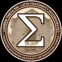 Lambda Theta Phi Latin Fraternity Inc.