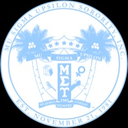 Ọkụ Chapter of Mu Sigma Upsilon Sorority, Inc.