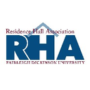 The Residence Hall Association