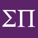 Sigma Pi Fraternity, Intl.